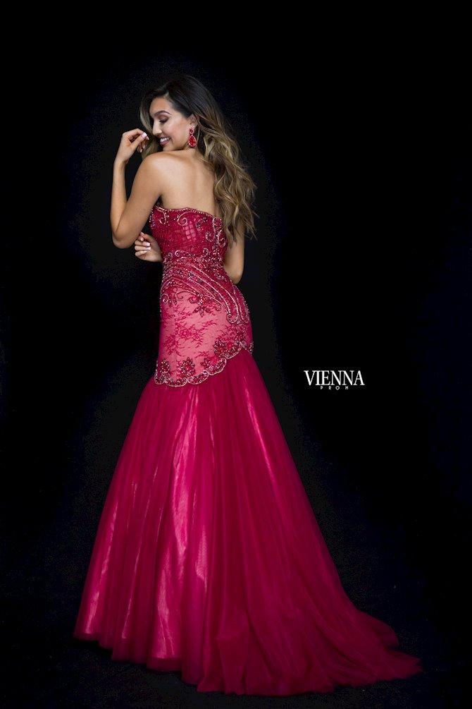 Vienna Prom 82005