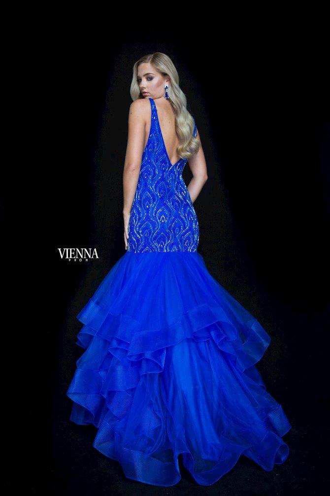 Vienna Prom 82006
