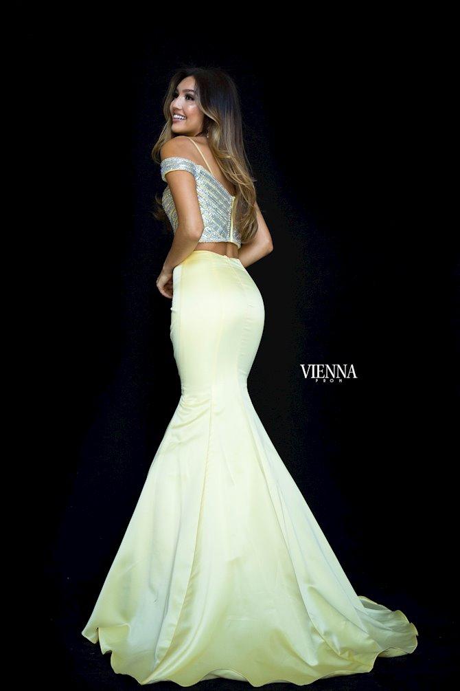Vienna Prom 82008