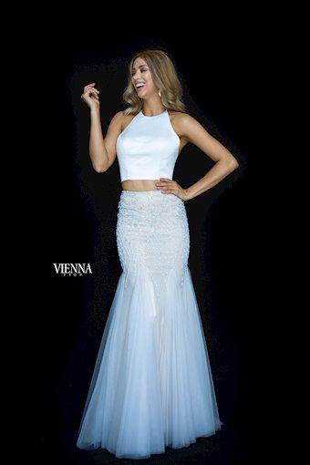 Vienna Prom 82009