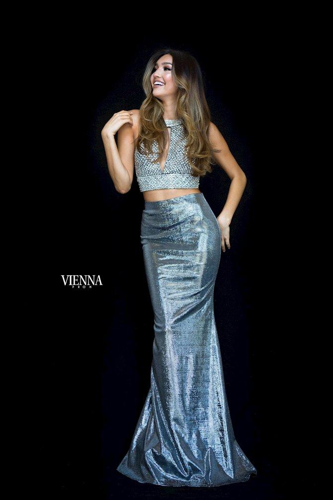 Vienna Prom 82010