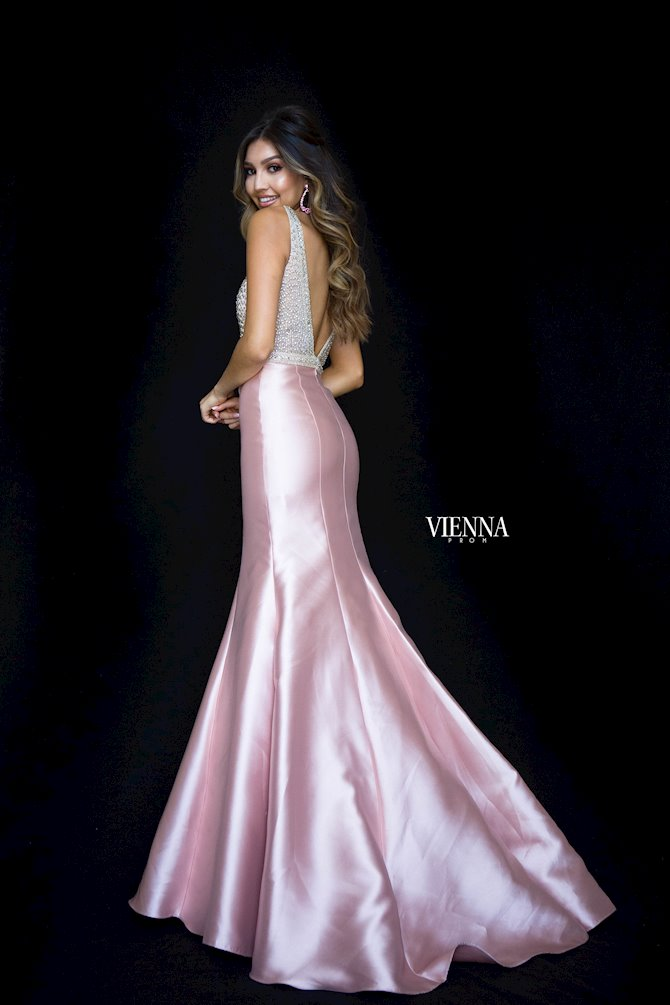 Vienna Prom 8295