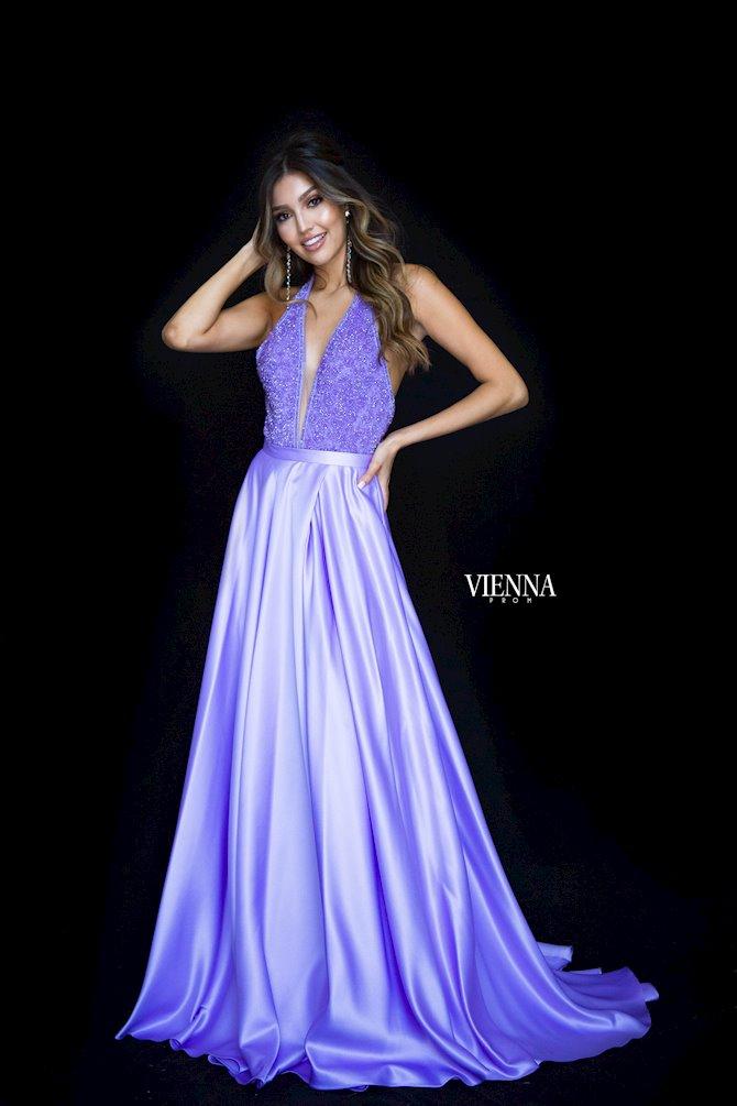 Vienna Prom 8308