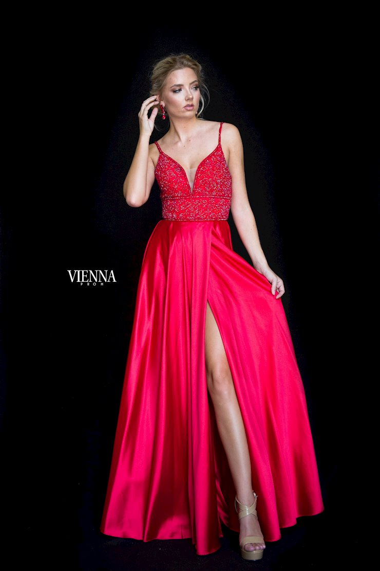 Vienna Prom 8310
