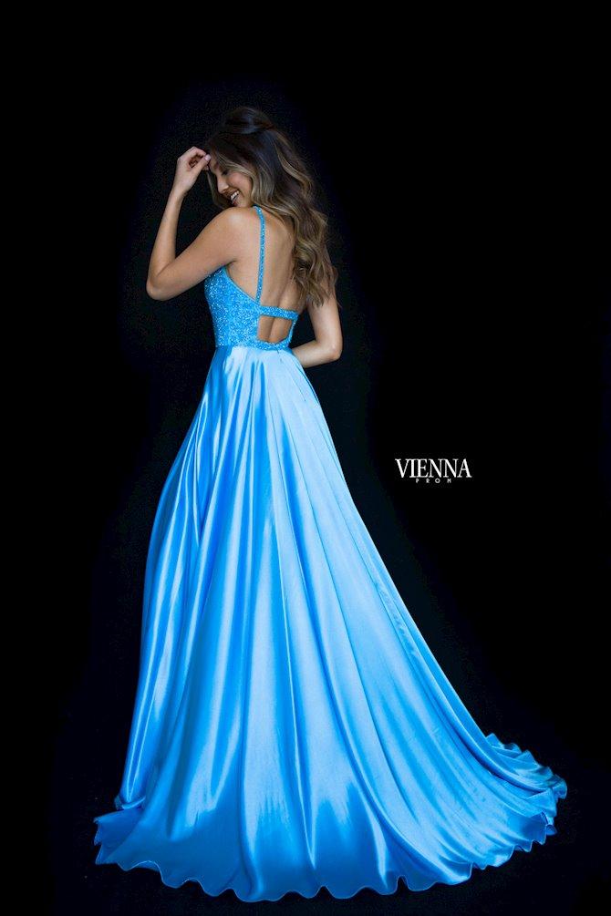 Vienna Prom 8311