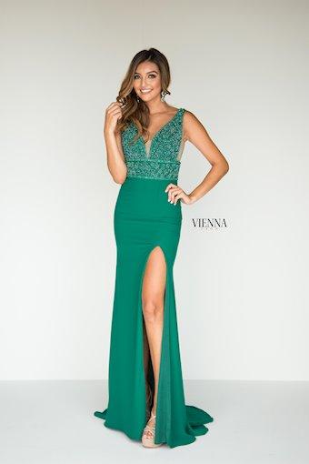 Vienna Prom 8425