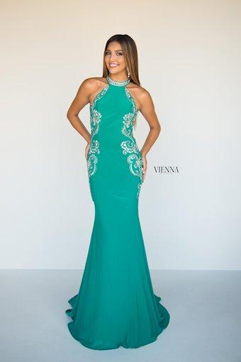 Vienna Prom 8431