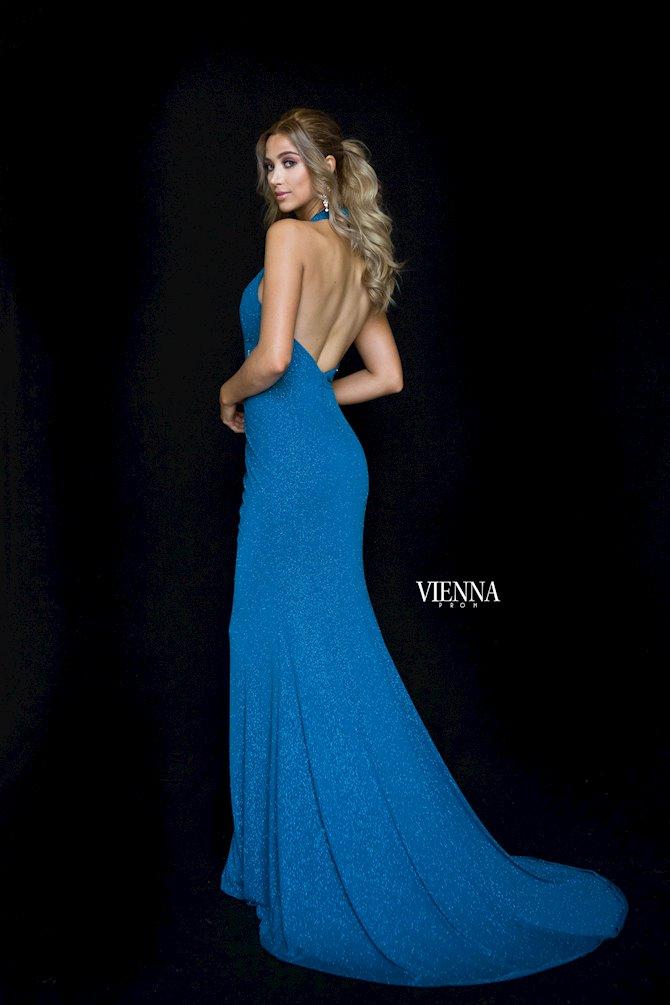 Vienna Prom 8443
