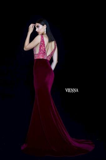 Vienna Prom 8448