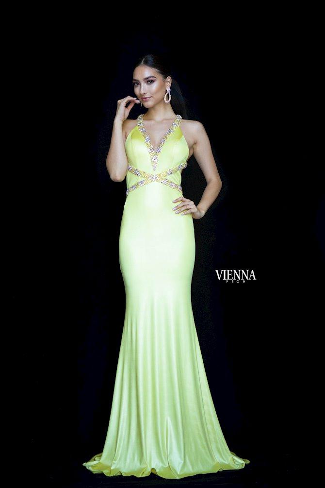 Vienna Prom 8449