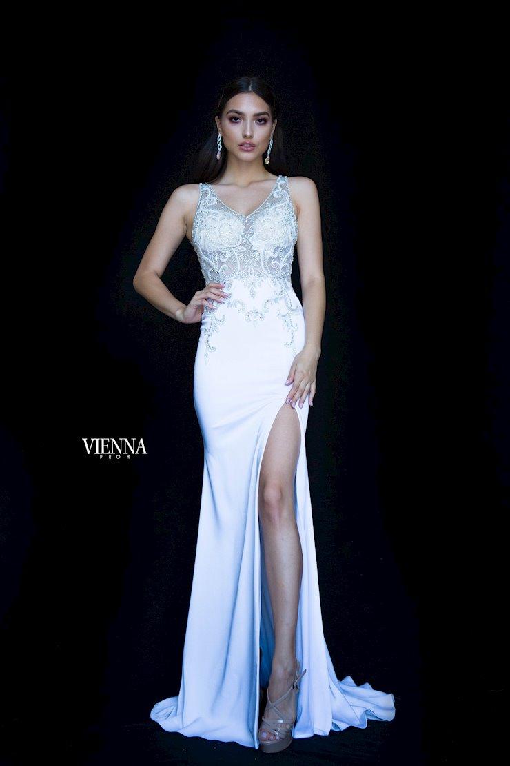 Vienna Prom 8451