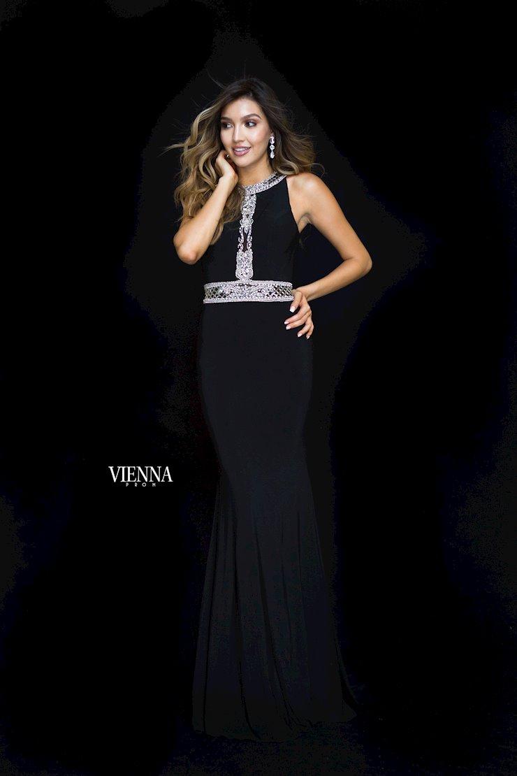 Vienna Prom 8452
