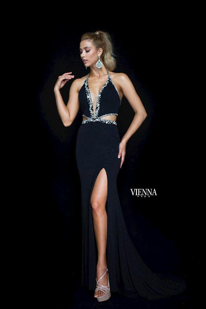 Vienna Prom 8453