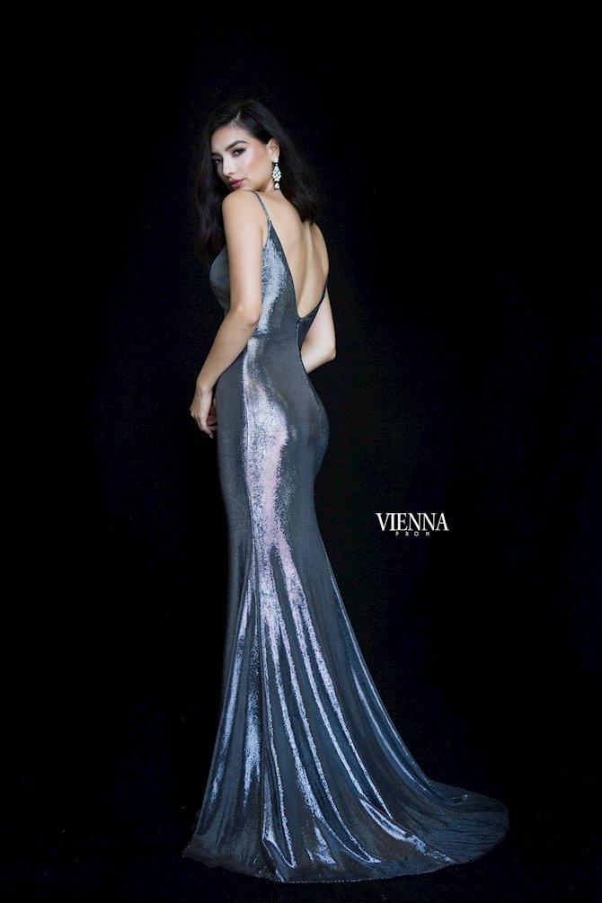 Vienna Prom 8454