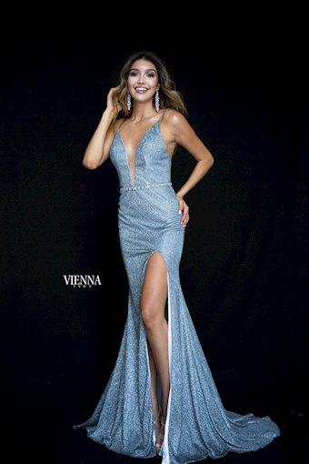 Vienna Prom 8456