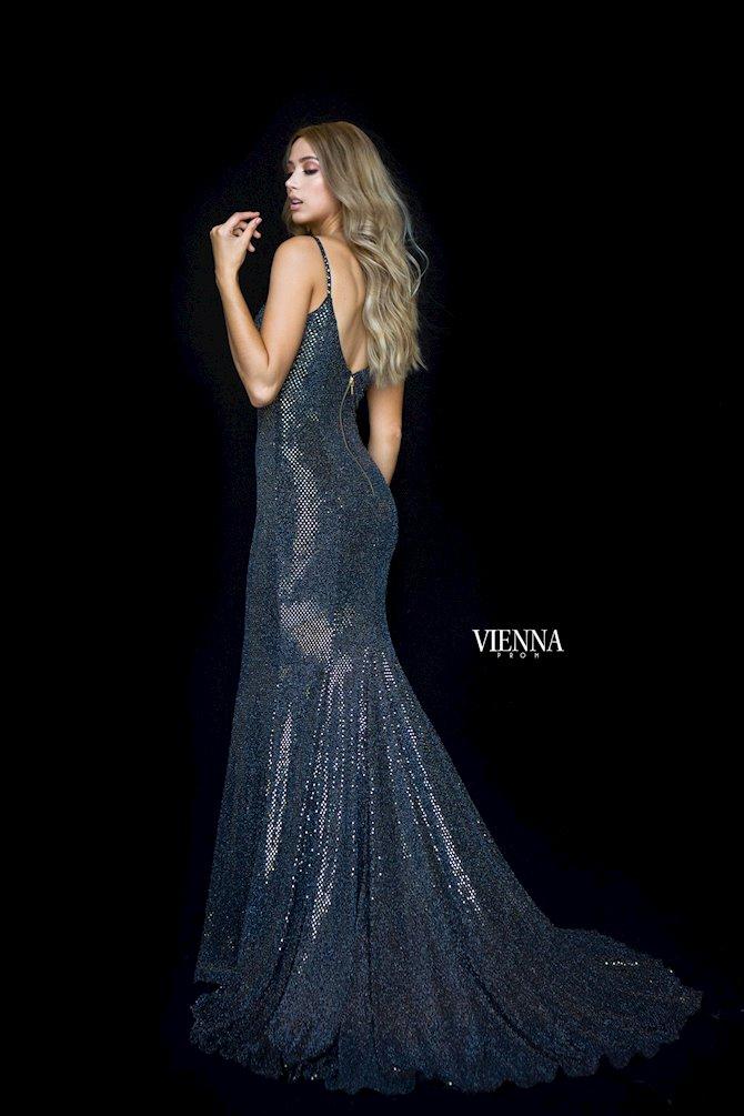 Vienna Prom 8457