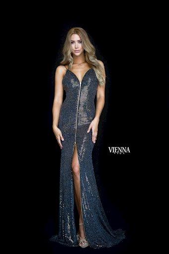 Vienna Prom 8458