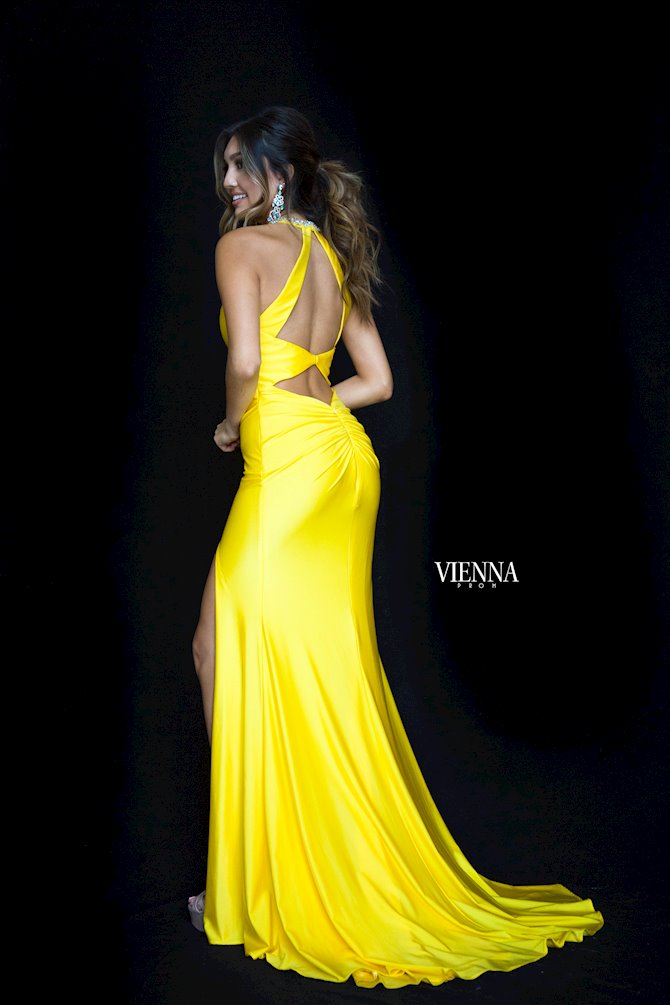 Vienna Prom 8461