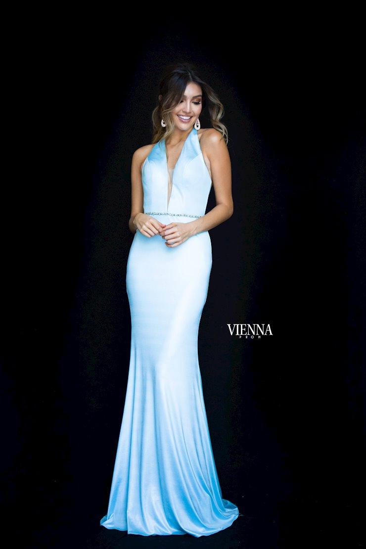 Vienna Prom 8462