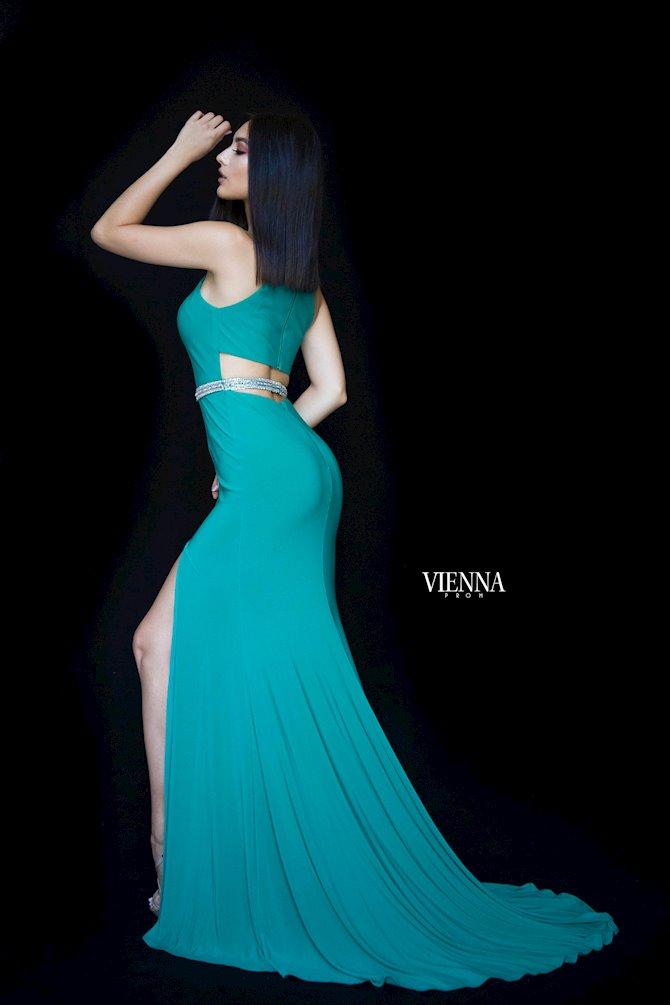 Vienna Prom 8463