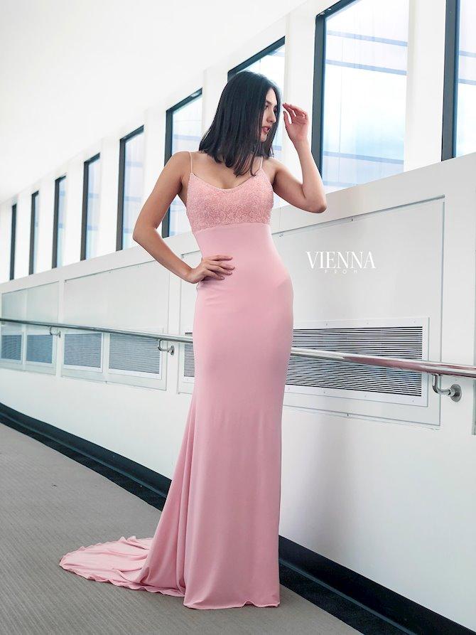 Vienna Prom 8466