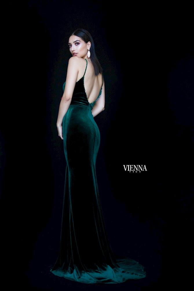 Vienna Prom 8468