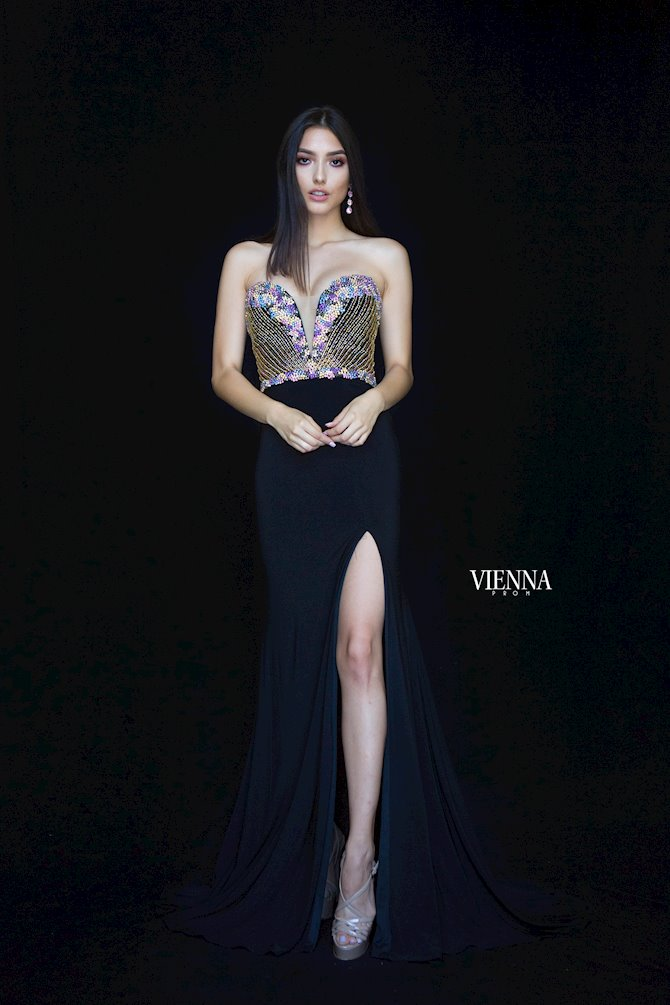 Vienna Prom 8469