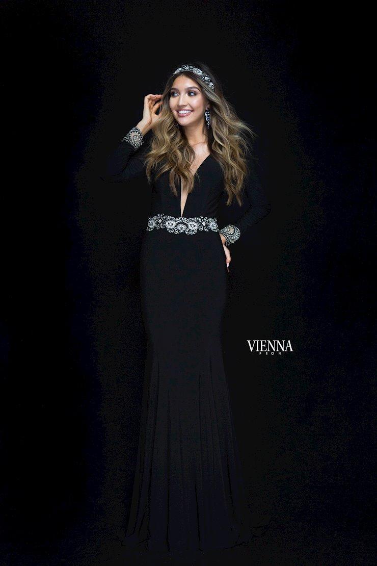 Vienna Prom 8470