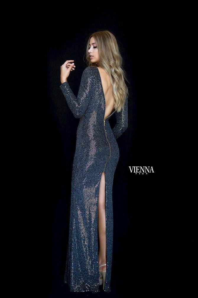 Vienna Prom 8471