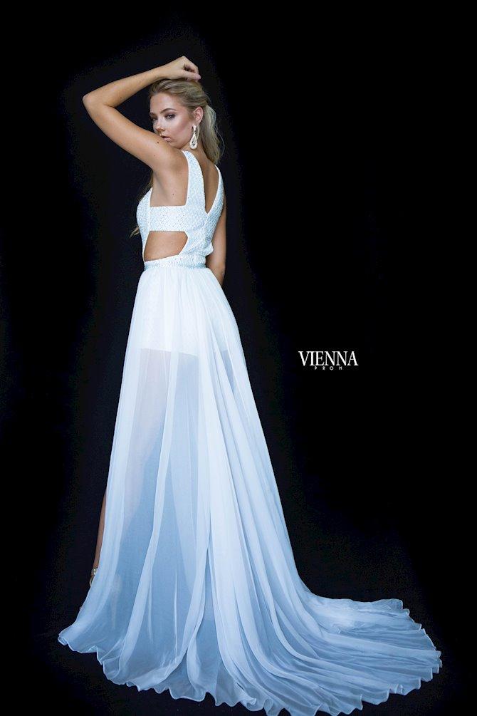 Vienna Prom 8606