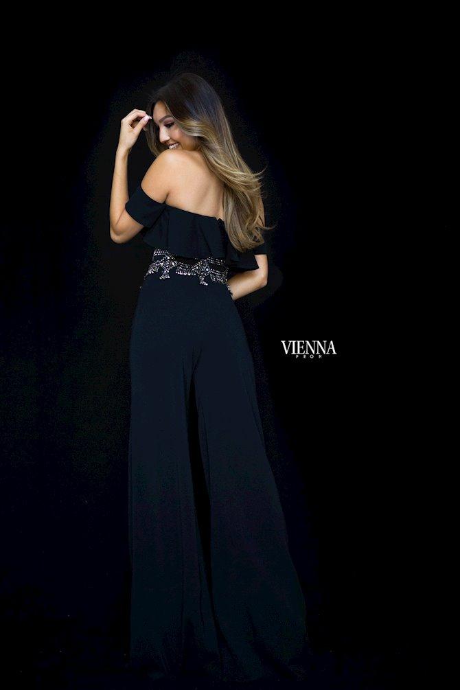 Vienna Prom 8703