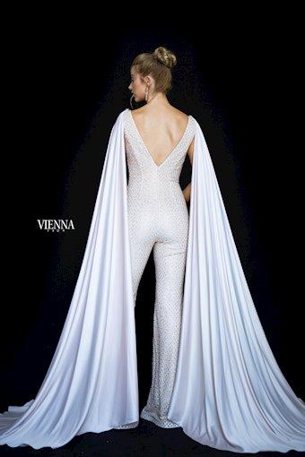 Vienna Prom 8704