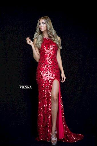 Vienna Prom 8813