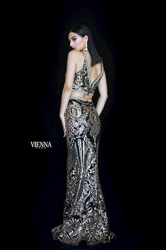 Vienna Prom 8814