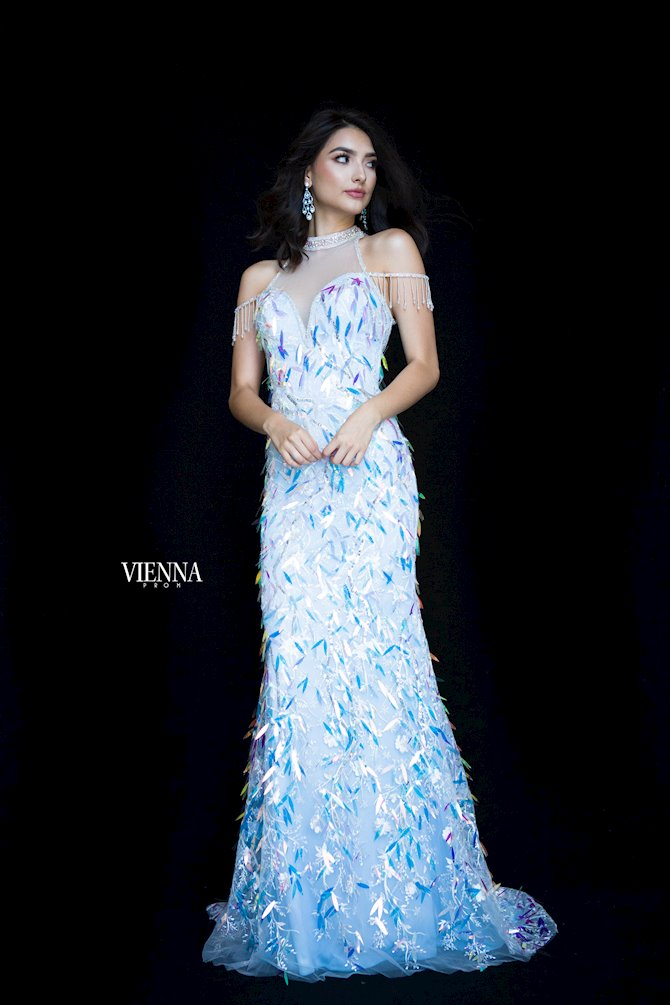 Vienna Prom 8817