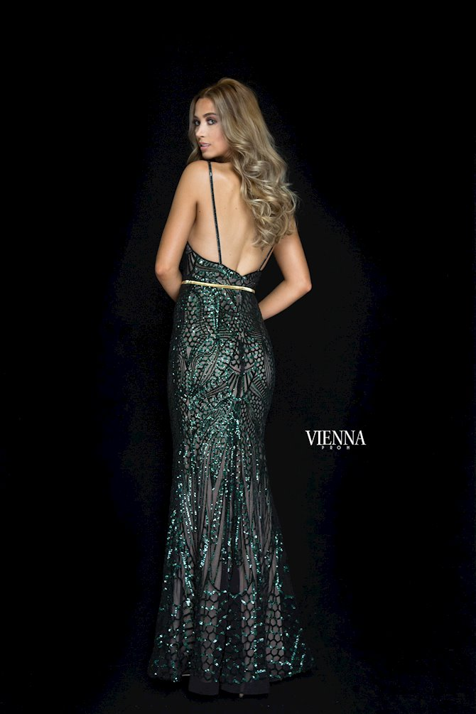 Vienna Prom 8822