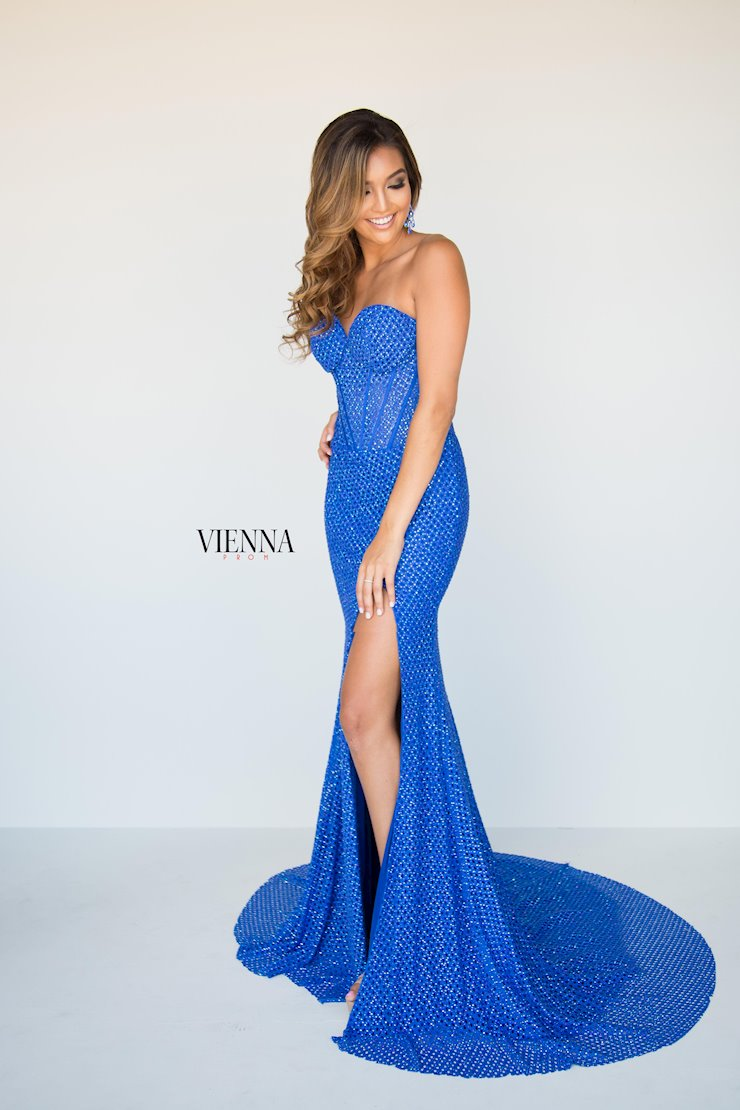 Vienna Prom 9920