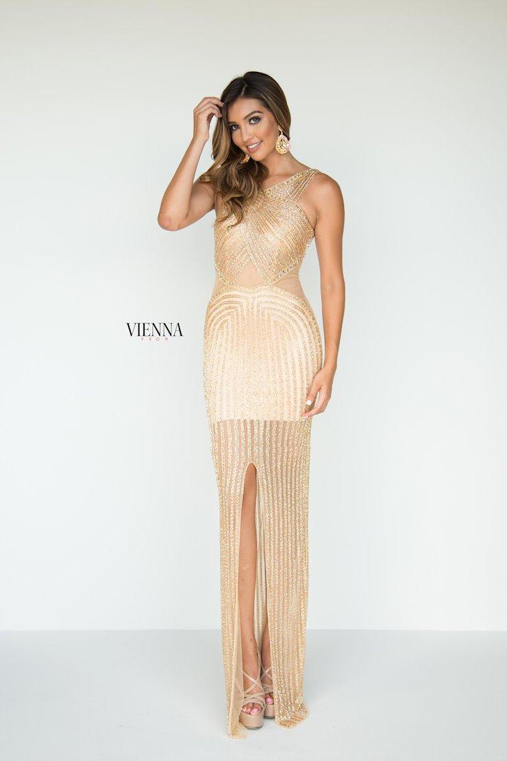Vienna Prom 9928