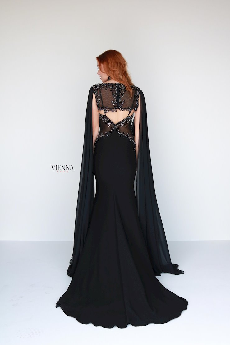 Vienna Prom 9933