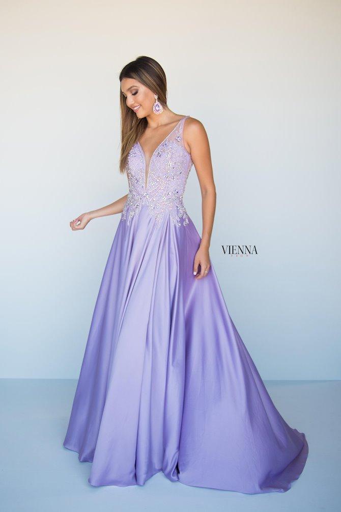 Vienna Prom 9937