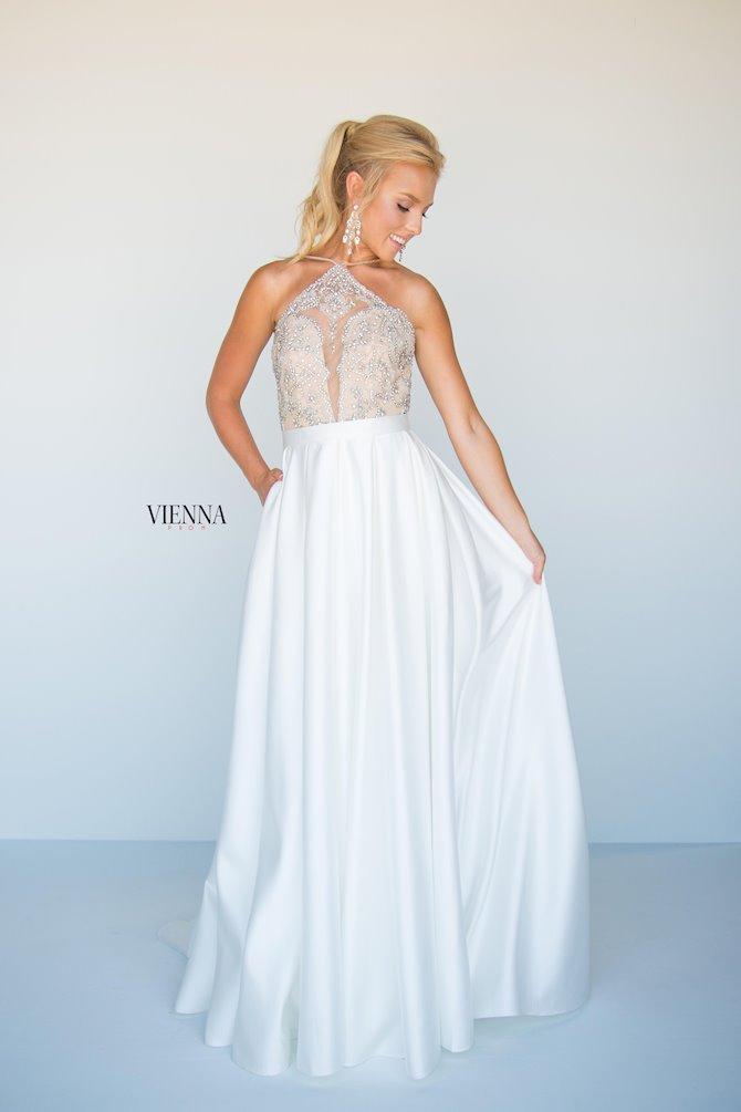 Vienna Prom 9939