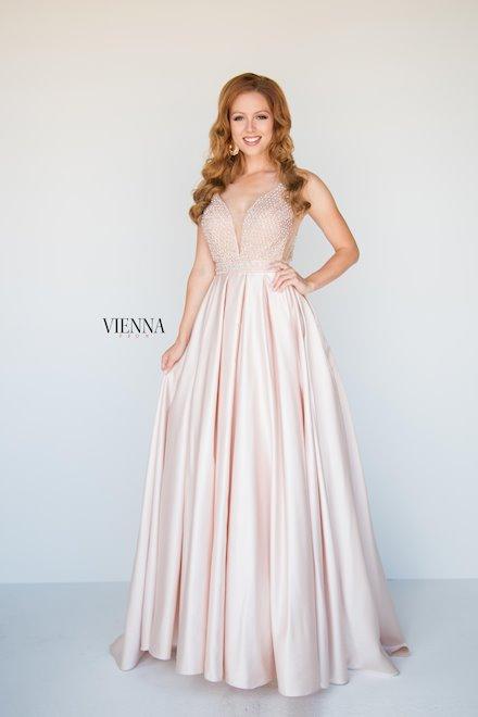 c566d3846a Vienna Prom Prom Dresses