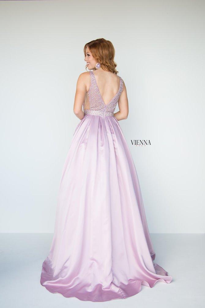 Vienna Prom 9940