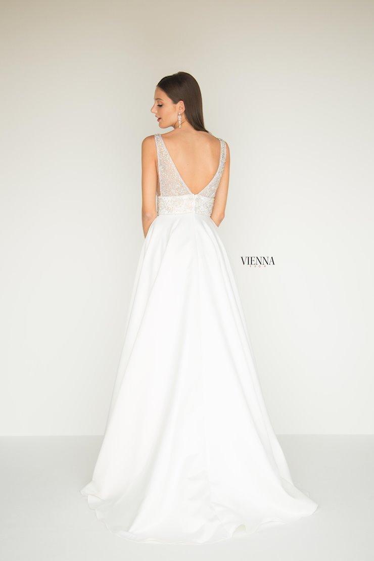 Vienna Prom 9941
