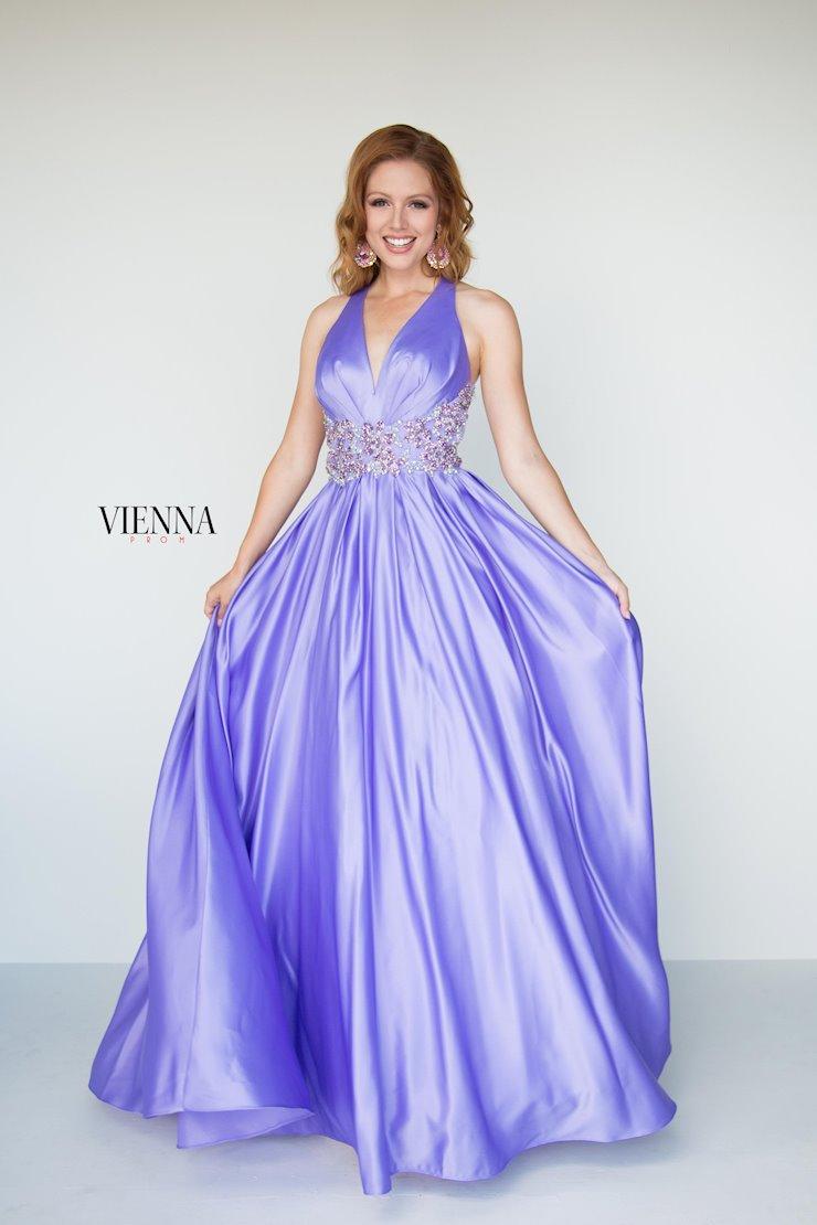 Vienna Prom 9942 Image
