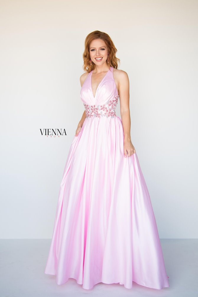 Vienna Prom 9942