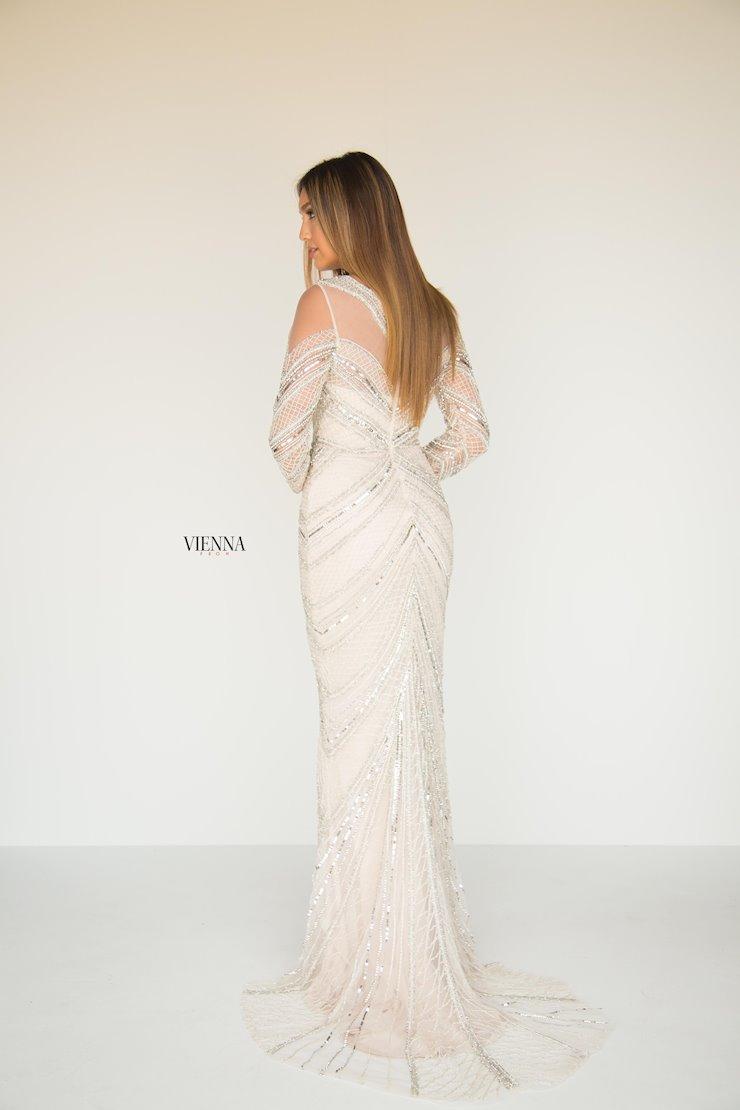 Vienna Prom 9949