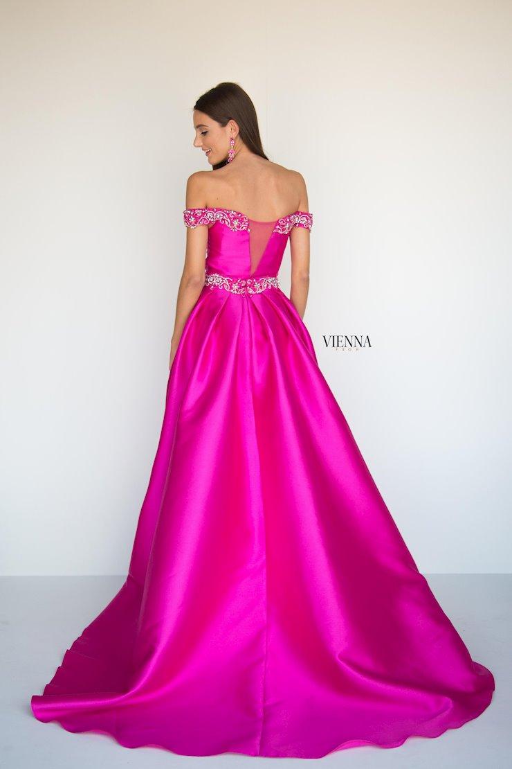 Vienna Prom 9960