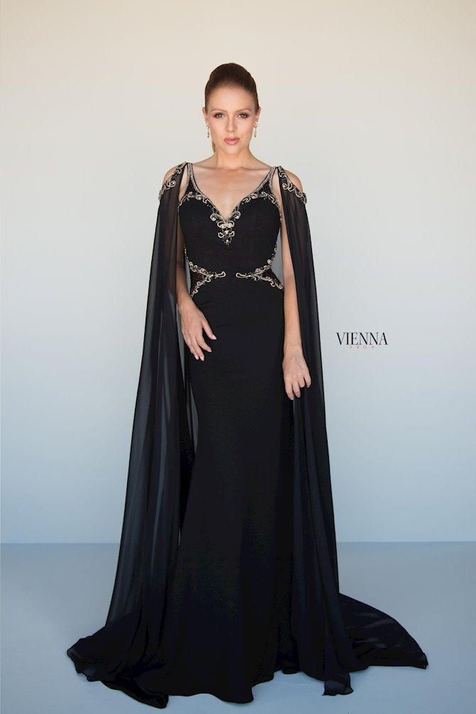 Vienna Prom 9962