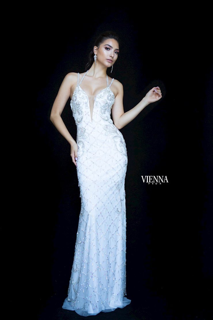 Vienna Prom 9976